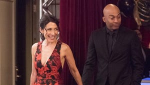 How to Watch Girlfriends' Guide to Divorce