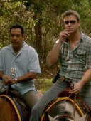 The Glades, Season 4 Episode 12 image