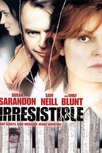 Irresistible as Sophie Hartley