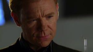 CSI: Miami, Season 3 Episode 25 image