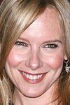 Amy Ryan as Julie Turner