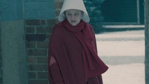 The Handmaid's Tale Just United Two Major Storylines