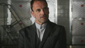 Elementary Snags Surprising Season 7 Renewal at CBS