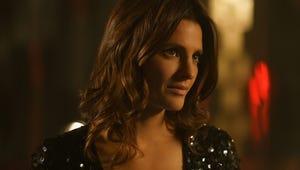 Stana Katic Teases Emily's 'High-Octane' Journey in Absentia Season 2