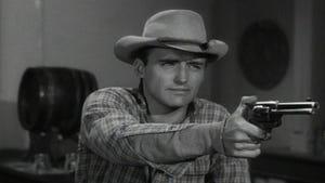 The Rifleman, Season 1 Episode 30 image