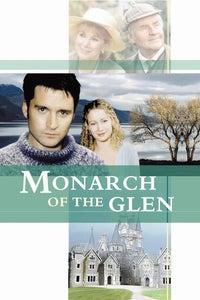Monarch of the Glen as Molly