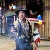 Gunsmoke, Season 14 Episode 1 image