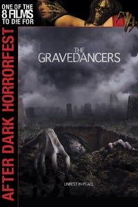 The Gravedancers as Vincent