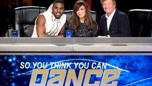 Fox Unveils Summer Dates for So You Think You Can Dance, Are You Smarter Than a Fifth Grader?