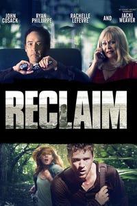 Reclaim as Reigert