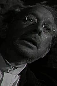 Vaughn Taylor as Prof. Clemmens