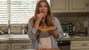 Santa Clarita Diet: Season 2 Will Explore Why Sheila Became a Zombie