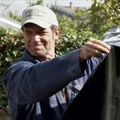 Dirty Jobs, Season 5 Episode 24 image