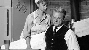 Green Acres Actress Mary Grace Canfield Dies at 89