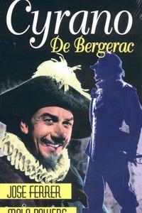 Cyrano de Bergerac as Bellerose