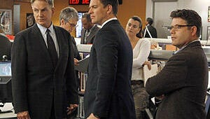 Ratings: NCIS Returns to Season Low; Cougar Town Up Slightly