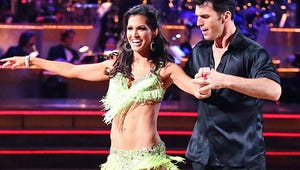 Get Caught Up with All Your Dancing with the Stars Favorites on New TV Guide Network Special