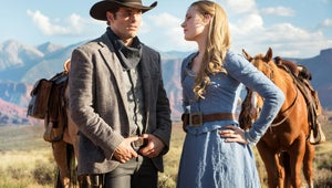 Westworld Will Be HBO's Next Huge Hit...for Some