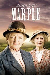 Marple: 4.50 from Paddington