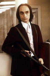 John Cazale as Stan