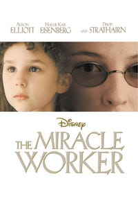 The Miracle Worker as Proctor