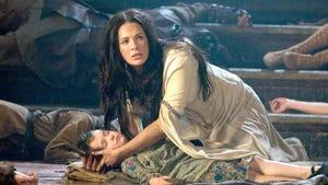 Legend of the Seeker, Season 2 Episode 10 image