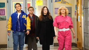 The Goldbergs: What Totally '80s Things Do the Stars Want to See on the Show?