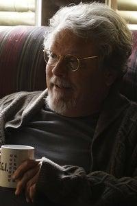 Keith Szarabajka as Oliver
