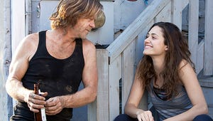 Showtime Renews Shameless, House of Lies and Californication