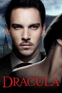 Dracula as Alexander Grayson/Dracula