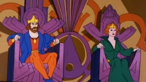 He-Man and the Masters of the Universe, Season 2 Episode 13 image