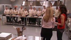 Top Chef, Season 3 Episode 5 image
