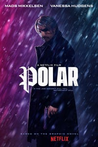 Polar as Porter