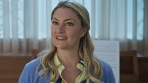 Alice Is in Some Serious Denial About Polly in This Riverdale Musical Sneak Peek