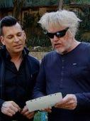 David Tutera's CELEBrations, Season 3 Episode 13 image