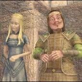 Jane and the Dragon, Season 1 Episode 2 image