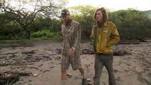 Survivor: Nicaragua, Season 21 Episode 15 image