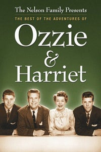 The Adventures of Ozzie & Harriet as Ed