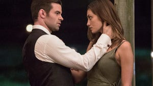 The Originals: Is There Hope for Hayley and Elijah?