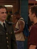 Boy Meets World, Season 7 Episode 3 image