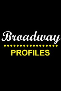 Broadway Profiles: The Best of the 2014 Tony Awards