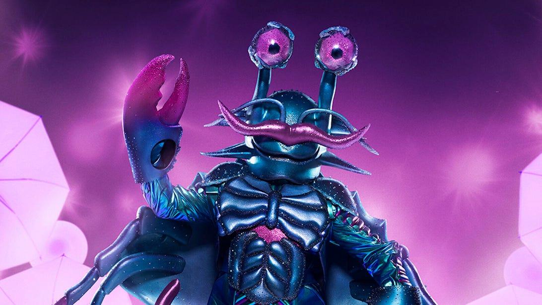 crab-masked-singer.jpg