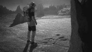 The Outer Limits, Season 2 Episode 7 image