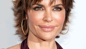 Lisa Rinna Returning to Days of Our Lives Next Year