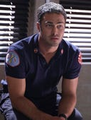 Chicago Fire, Season 2 Episode 2 image