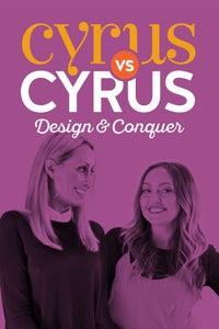 Cyrus vs. Cyrus: Design and Conquer