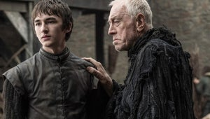 """Game of Thrones: Bran's Powers Will Be a """"Game-Changer"""" in White Walkers War"""