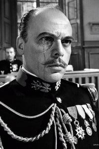 George Coulouris as Doc Ganson