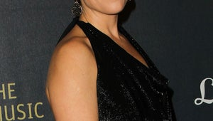 House of Cards Adds Neve Campbell For Season 4
