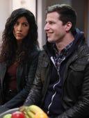 Brooklyn Nine-Nine, Season 4 Episode 21 image